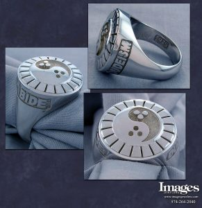 Dude Ring