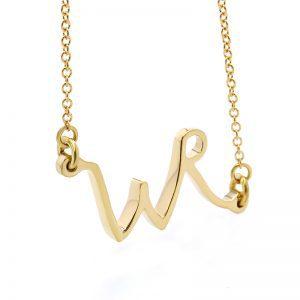 WR Pendant