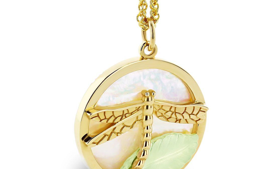 6 Custom Jewelry Myths